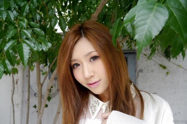 森村ハニーという伝説の乳輪を持つAV女優の画像51枚の52枚目
