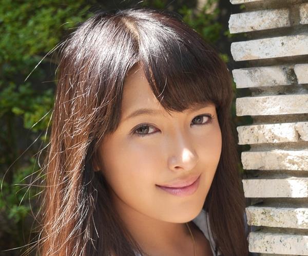 AV女優 二宮ナナ セックス画像 ハメ撮り画像 エロ画像001a.jpg