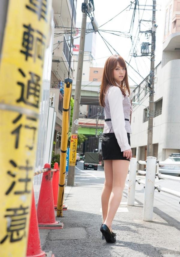 吉沢明歩 ヌード画像140枚の003番