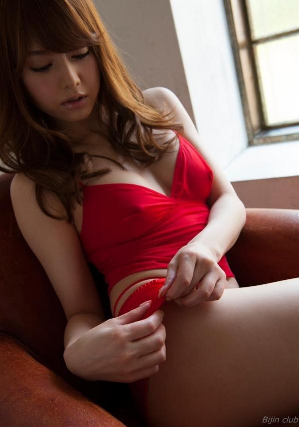 吉沢明歩 ヌード画像140枚の027番