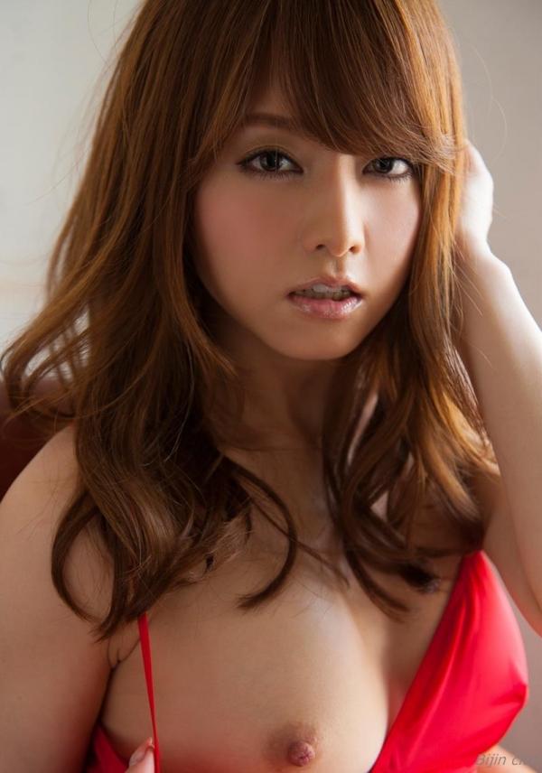 吉沢明歩 ヌード画像140枚の028番