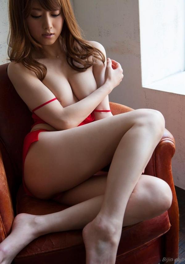 吉沢明歩 ヌード画像140枚の032番