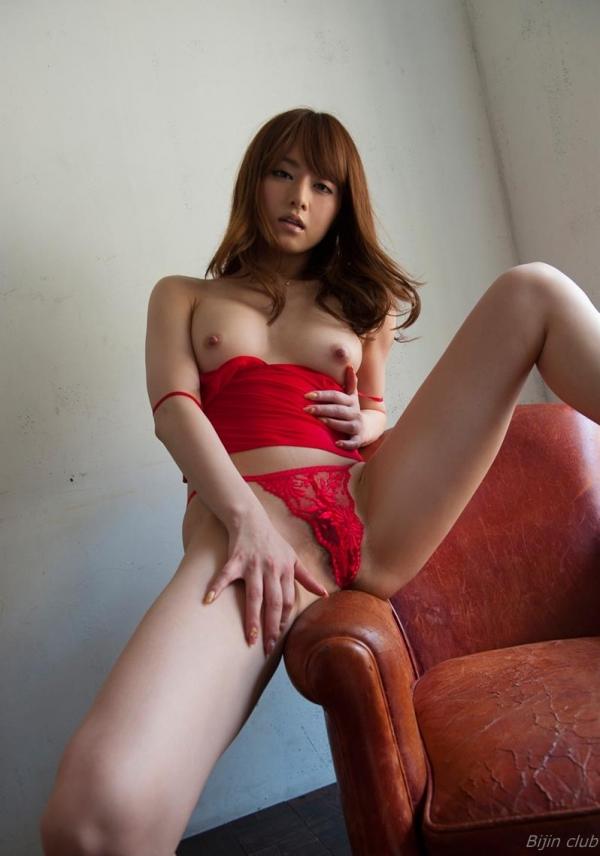 吉沢明歩 ヌード画像140枚の034番