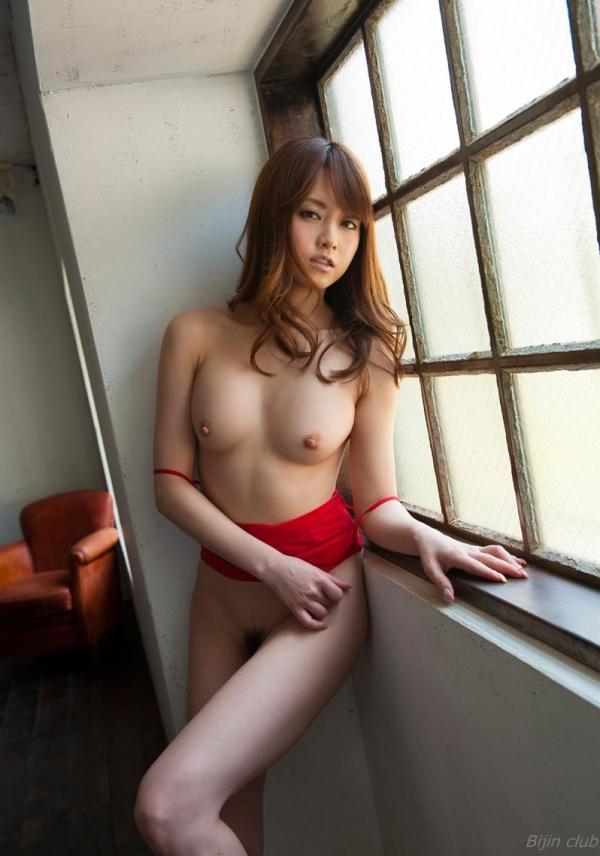 吉沢明歩 ヌード画像140枚の035番