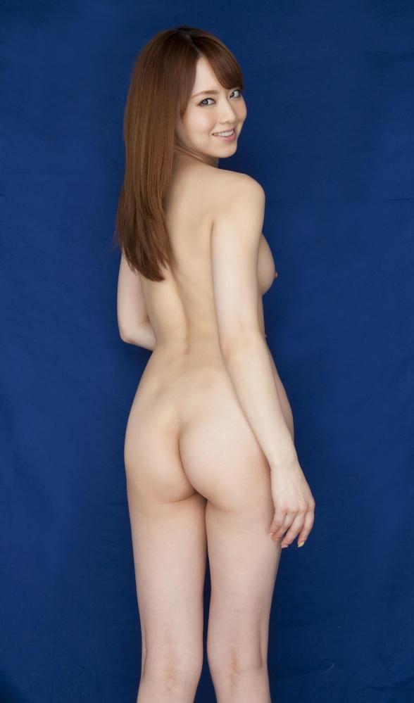 吉沢明歩 ヌード画像140枚の002番