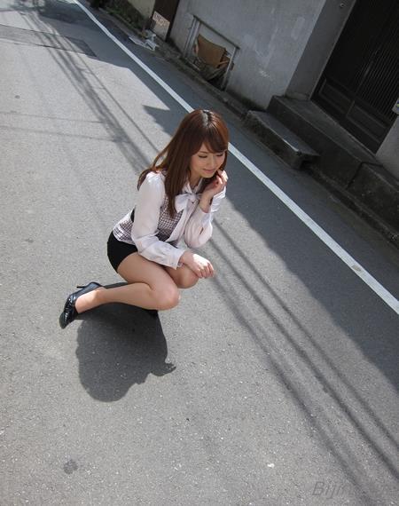 吉沢明歩 ヌード画像140枚の008番