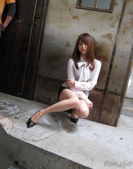 吉沢明歩 ヌード画像140枚の010番