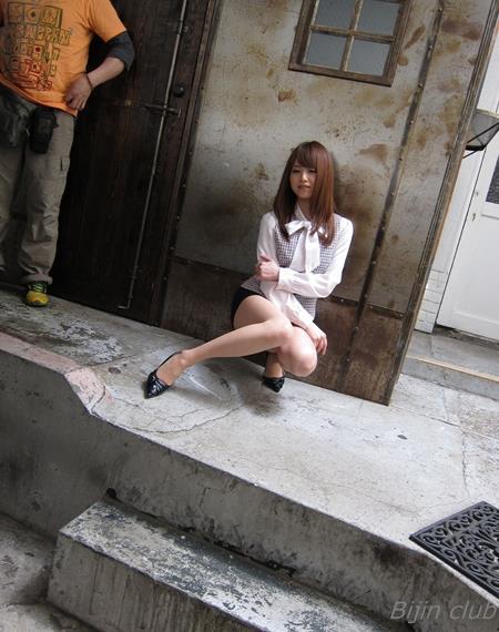 吉沢明歩 ヌード画像140枚の011番