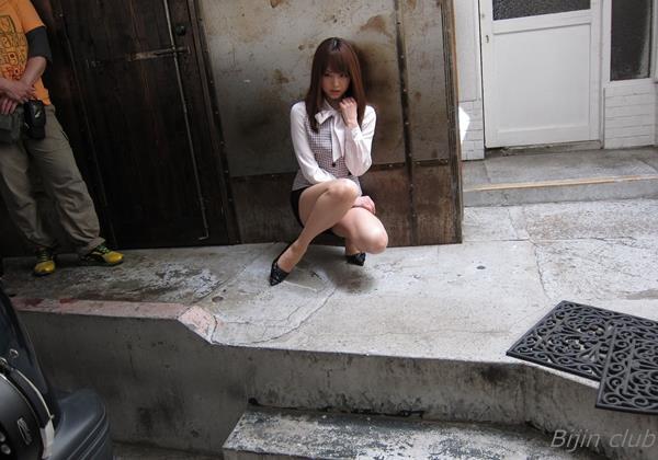 吉沢明歩 ヌード画像140枚の013番