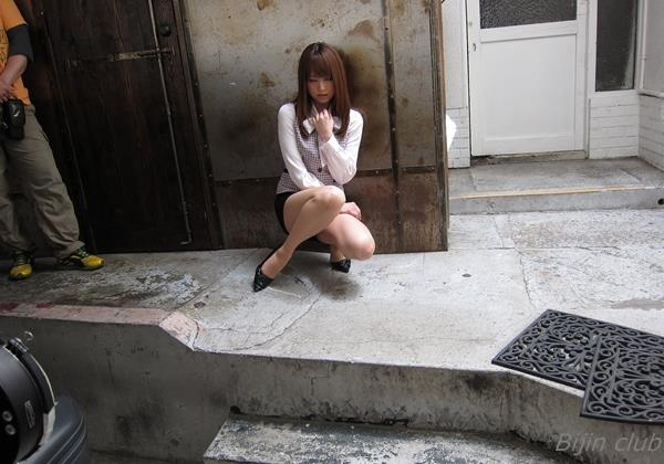 吉沢明歩 ヌード画像140枚の014番