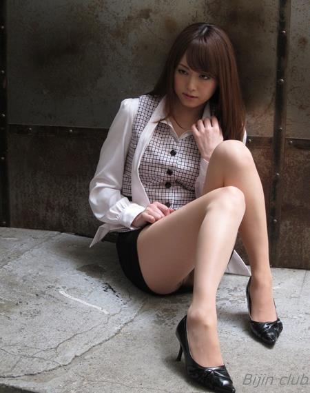 吉沢明歩 ヌード画像140枚の016番