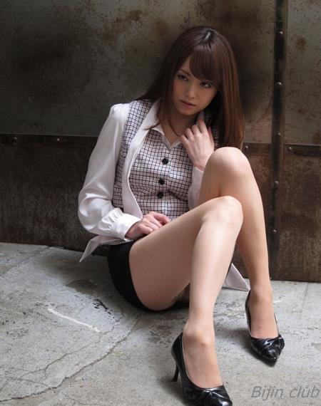 吉沢明歩 ヌード画像140枚の017番