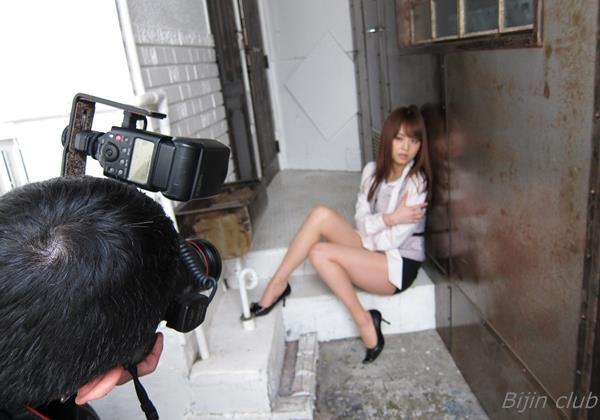 吉沢明歩 ヌード画像140枚の021番