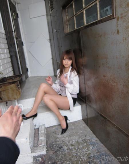 吉沢明歩 ヌード画像140枚の023番