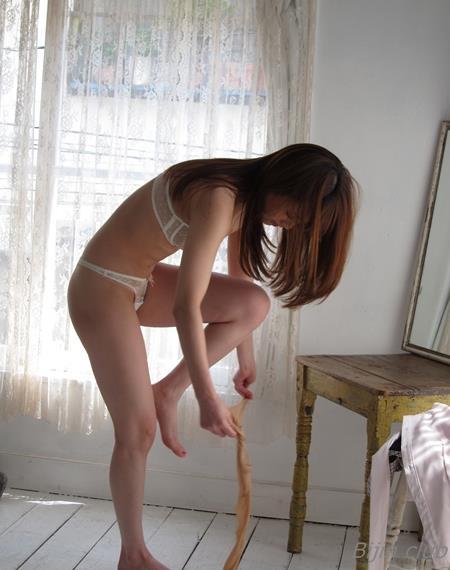 吉沢明歩 ヌード画像140枚の031番
