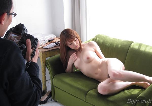 吉沢明歩 ヌード画像140枚の047番