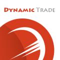 DynamicTrade.jp