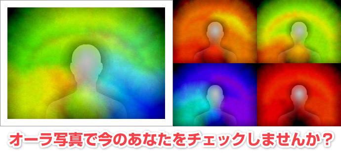 20130926185333fae.jpg