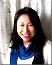 kanekosachiko.jpg