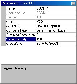 UserModuleSSDMparameter.jpg