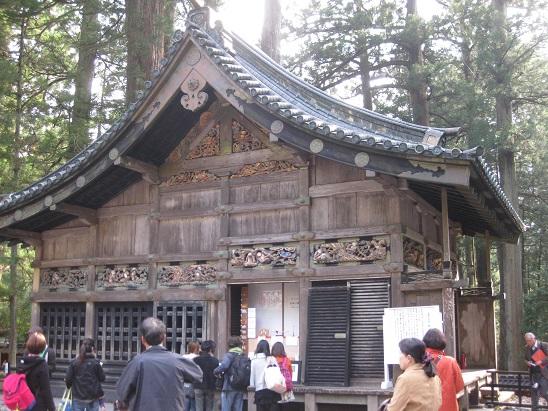 2神厩舎 1101