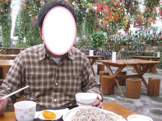 8パパ蕎麦 1102