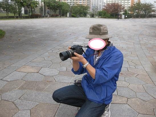 2カメラマンS 1103