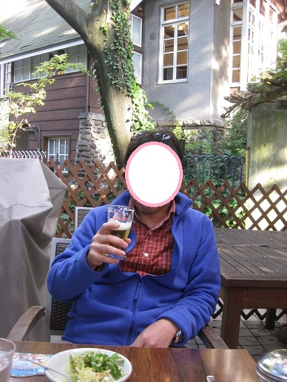 3ビール飲みS 1117