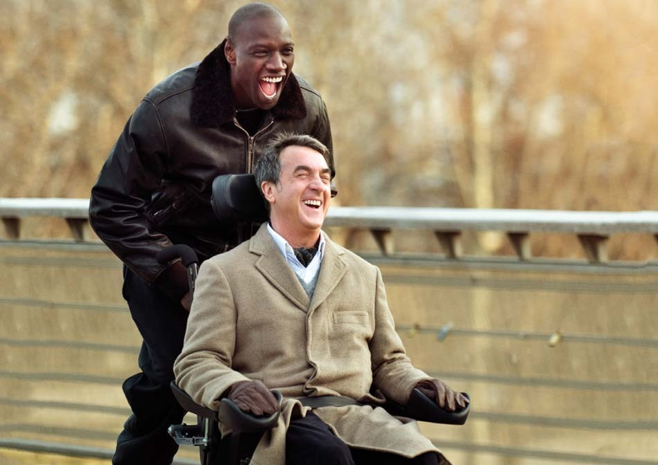 The-Intouchables.jpg