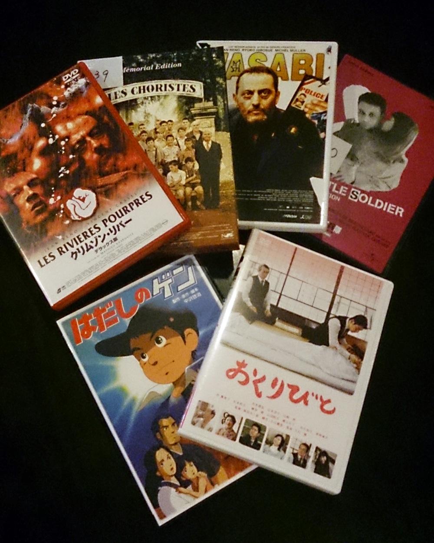 nouveaux-DVDs-.jpg