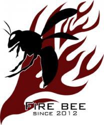Fire bee