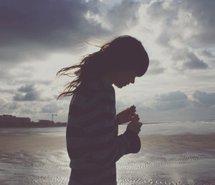 beach-blue-girl-lost-love-151699.jpg