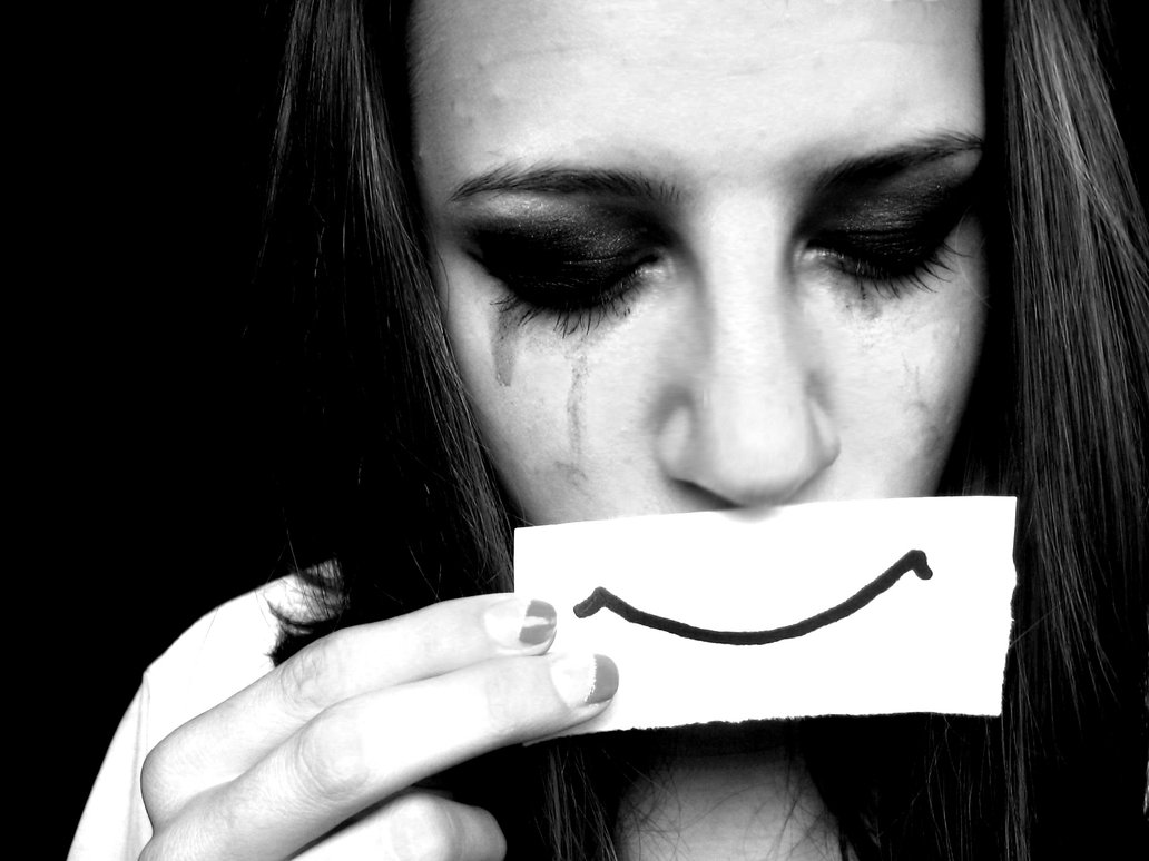 smile_even_your_soul_cry__by_tojciciva93-d395dee.jpg