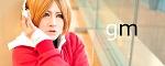 弧爪研磨コスプレ写真集:GameMaker