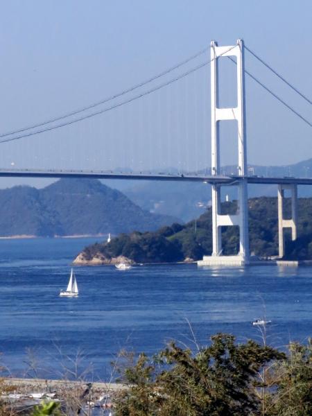 来島海峡大橋02