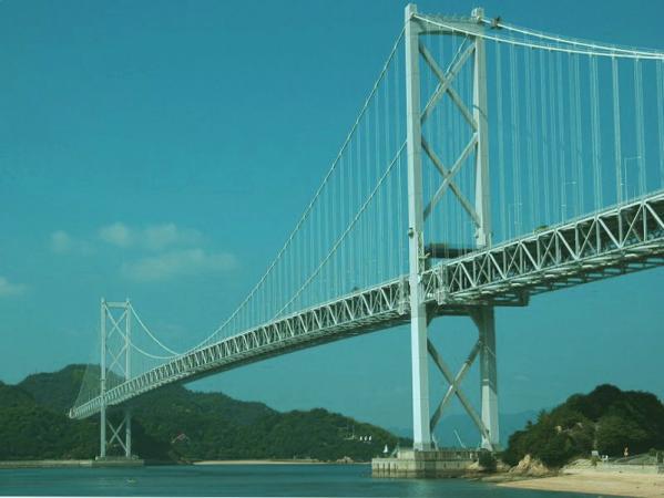 因島大橋(小)