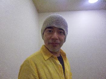 201308212015344fd.jpg