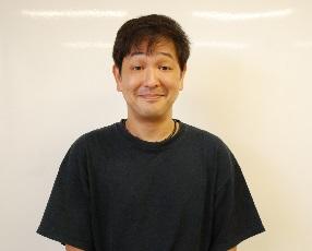 arikawa.jpg