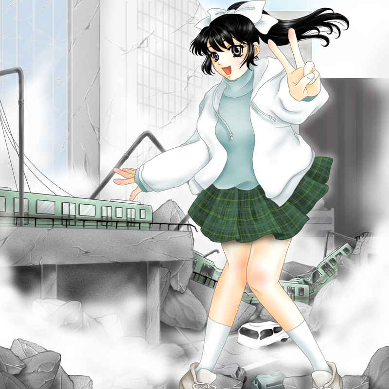 1135_playerconorigillust_kanasaku_0001.jpg