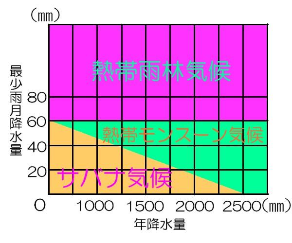 201307212351282aa.jpg