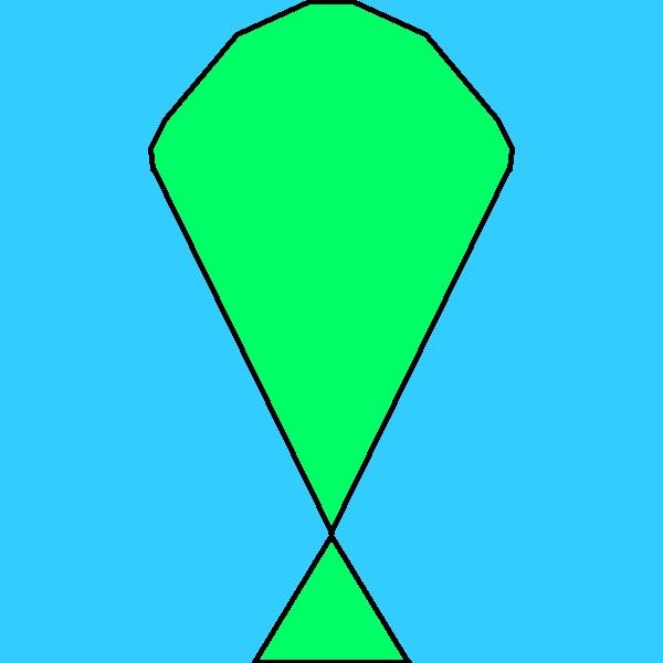 201308262148441f9.jpg