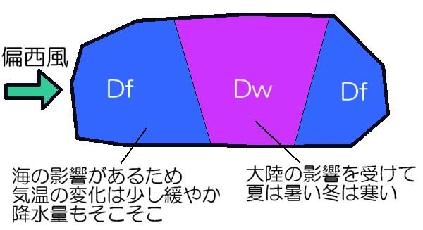 20130831214227ee5.jpg