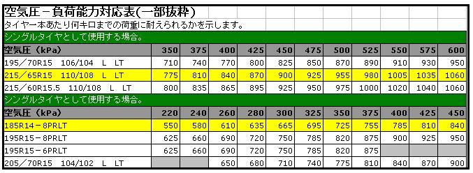 2013052417173109d.jpg
