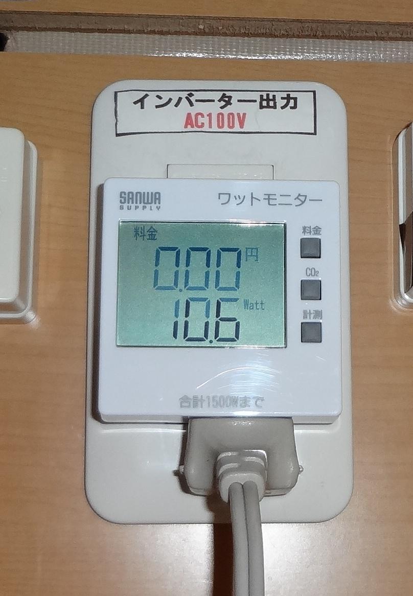 20130609112119636.jpg
