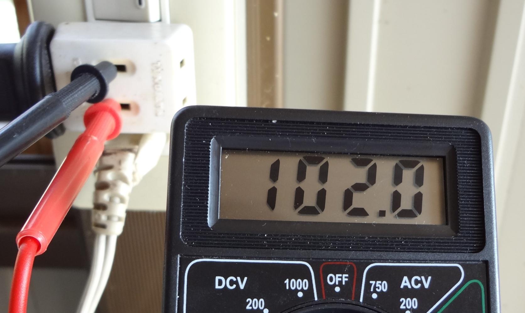 AC100V.jpg