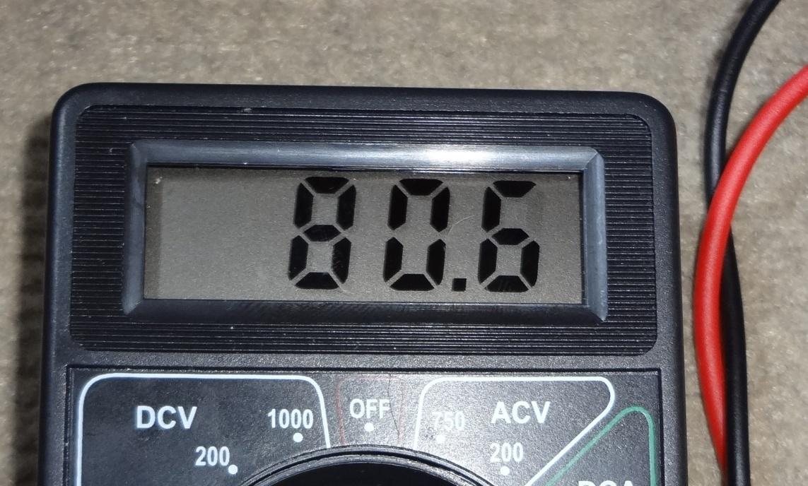 AC80V.jpg