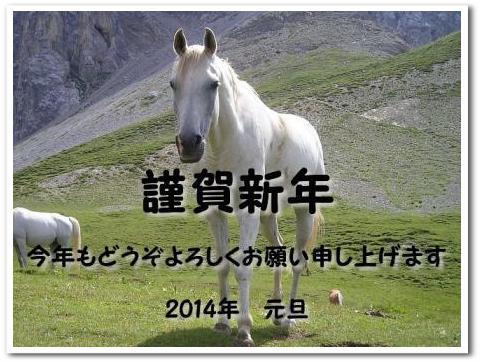 20140101a.jpg