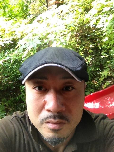 fc2blog_20130723102205b51.jpg