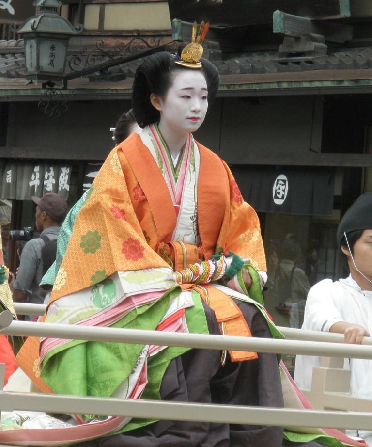 251022kazunomiya.jpg