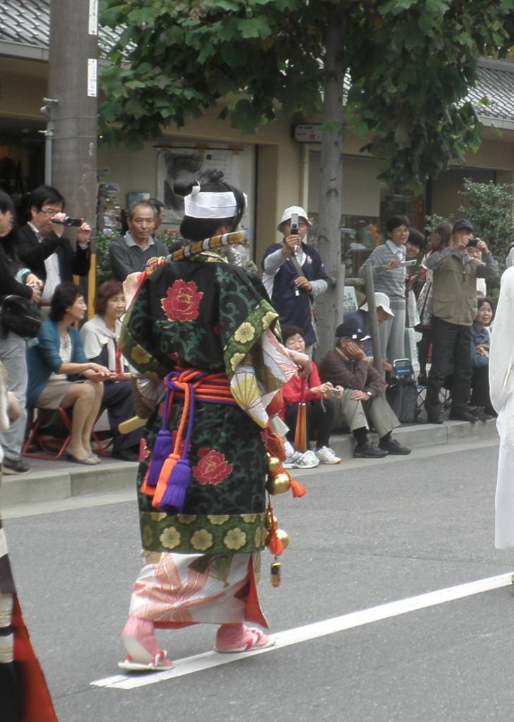 251022okuni3.jpg